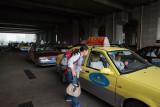 Got taxis? CZ2A3118.jpg
