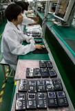 Assembly line. CZ2A3140.jpg