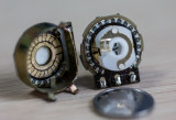 Disassembled stepped attenuator for the HM901. CZ2A3224.jpg