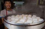 Steamed bread. CZ2A3891.jpg