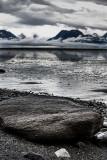 Bay. Homer, Alaska.  CZ2A9834.jpg