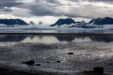 Glaciers and bay, Homer, Alaska. CZ2A9832.jpg
