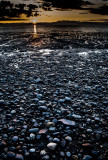 Low tide. Kenai, Alaska CZ2A0336.jpg