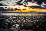 Low tide. Kenai, Alaska  CZ2A0360.jpg
