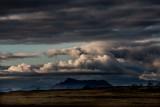 Tundra to the mountains. CZ2A0905.jpg