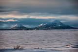 Tundra and mountains. IMG_5861.jpg
