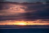 Sunset on the tundra.IMG_5877.jpg