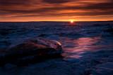 Sunrise over a frozen Bristol Bay, 2 11 2014  CZ2A2408.jpg