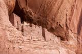 Canyon De Chelly, in northern Arizona. IMG_6086.jpg