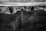 Spinder rock. Canyon de Chelly. CZ2A5607-2.jpg