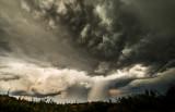 Lightning was striking all around us. DSC00671.jpg