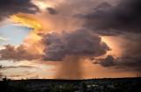 Arizona monsoons. DSC00015.jpg