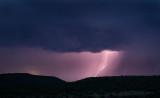 Monsoons and lightening north of Tucson, AZ. DSC00095.jpg