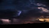 Lightening and the monsoons over Tucson. DSC00247.jpg