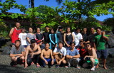 Bunaken National Marine Park¡E Manado 2015