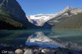Ouest canadien - Western Canada 2013