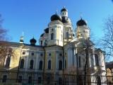 Vladimir's Church