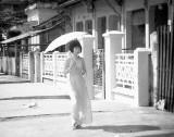 South Vietnam 1967
