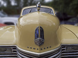 Cadillac, View 2.