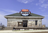A Tunica, MS landmark.