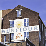The Sunflower Flour Company, Hopkinsville, KY