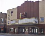 Huntington, IN