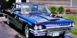 1964 T-bird