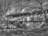 Covered Bridge-Bethel ME