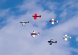 Georgetown Air Show