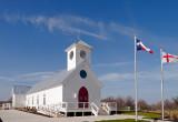 St Marys, View 2