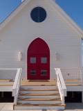 St Marys, View 4