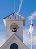 St Marys, View 5