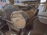 1928 Packard, View 2