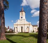 St Martin De Tours 2