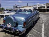 54 Mercury, View 2