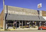 West , TX (Pop:2807)
