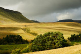Brecon Beacons National Park 8 Galleries