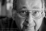 Frank Filippone (photo by Bob Adler)
