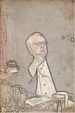 Dr  Leon Pomeroy