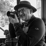 Matt Kolasch (photo by Lluis Ripoll)
