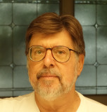 Howard  L. Ritter Jr   (photo by himself)