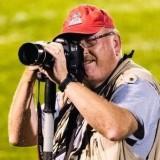 Gary Klein ( photo by?)
