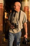 Jim Nelon in Myanmar (by Nevada Wier)