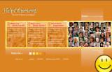 HelpOthers.org  mockup (2006)