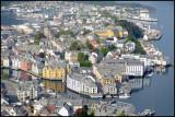 Norway, May 2014