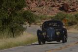 Colorado Grand 2016 Road Tour