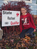 state_xc_2013