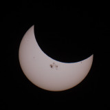 SolarEclipse102314c.jpg