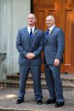 Matts Wedding