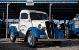 1952 Ford 10 E83W